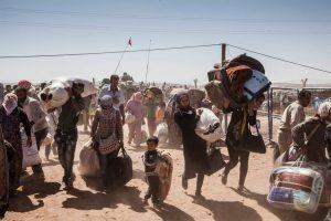 03-12-2015syrian_refugees