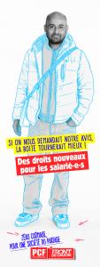 aff_droits_salaries_0