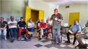 jr_ag-des-communistes-kernevel-8-juillet