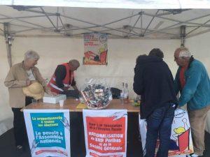 standpcf_fete-du-pays-bigouden-le-guilvinec-6